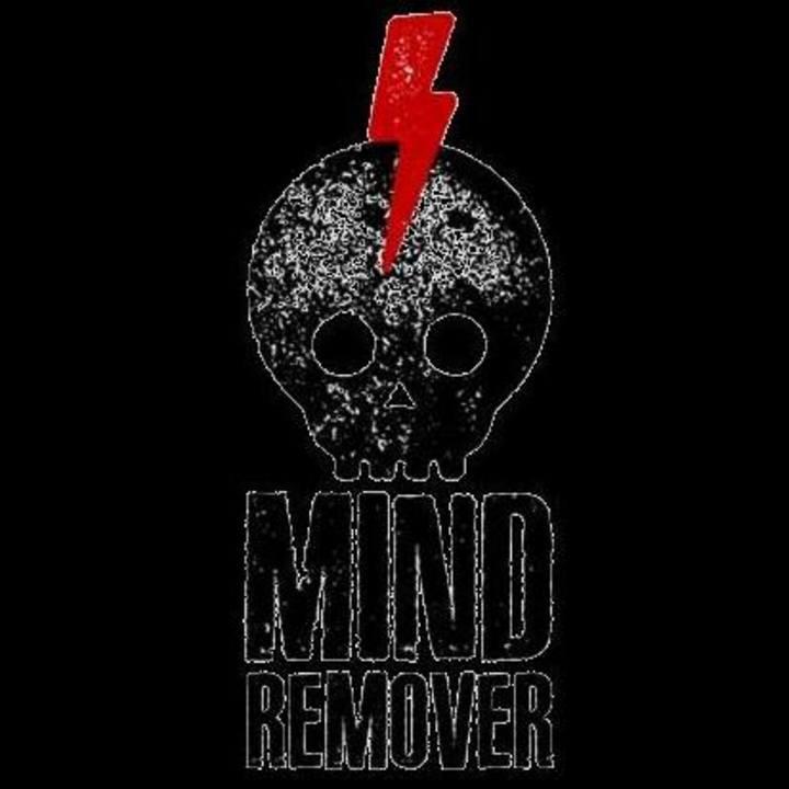 Mind Remover Tour Dates