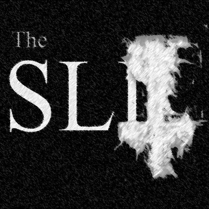 The SLit Tour Dates