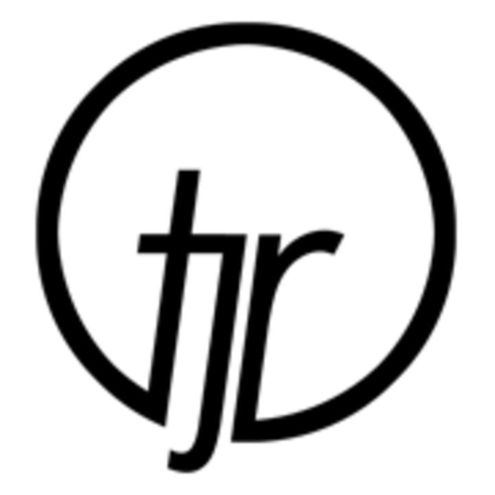 The Jackson Roses Tour Dates