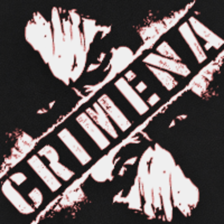 Crimena Tour Dates