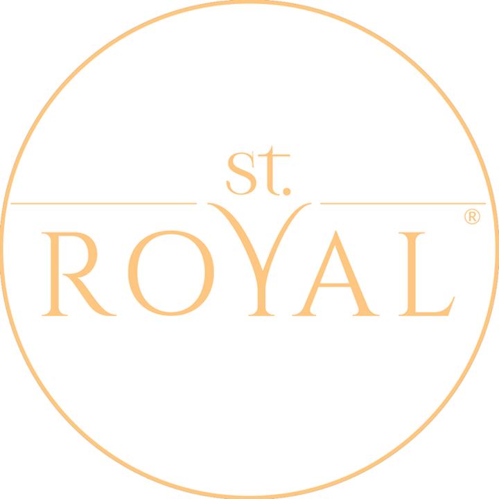 The St. Royals Tour Dates