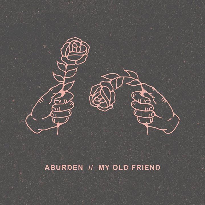 Aburden Tour Dates