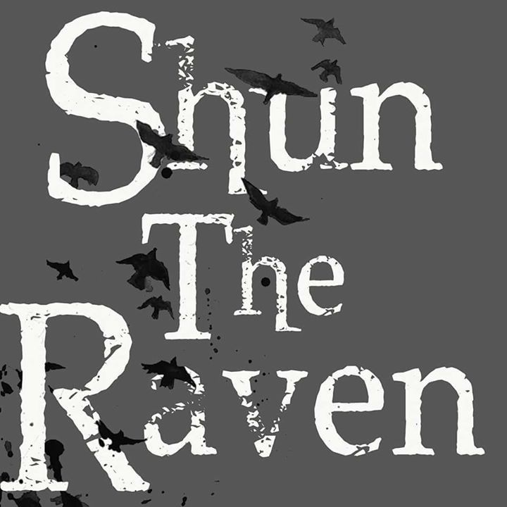 Shun The Raven Tour Dates