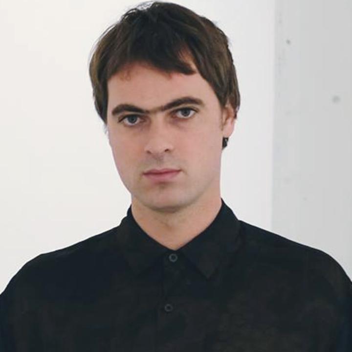 Sebastien Bouchet Tour Dates