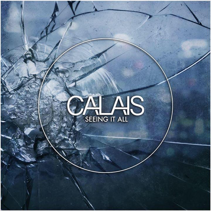 Calais Tour Dates