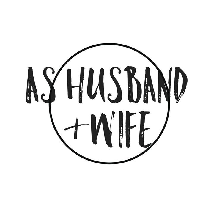As Husband & Wife Tour Dates