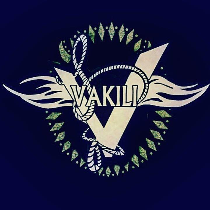 Lily Vakili Tour Dates
