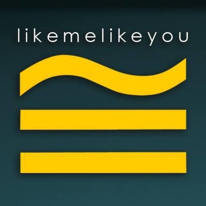 likemelikeyou Tour Dates