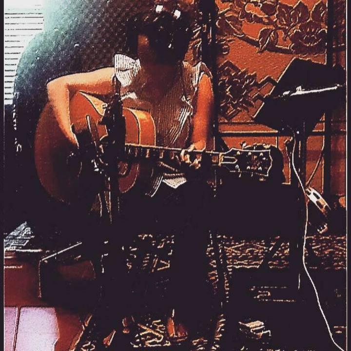 Kayla Ray Tour Dates