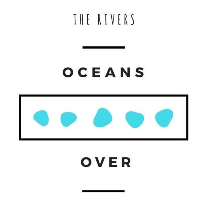 The Rivers Tour Dates