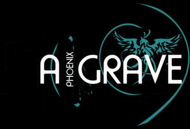 A Phoenix Grave Tour Dates
