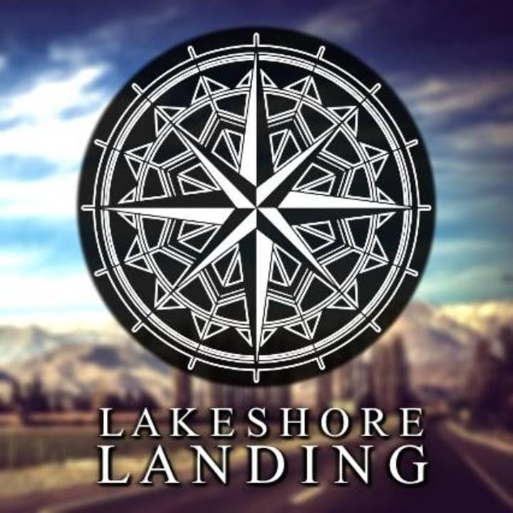 Lakeshore Landing @ Nachtleben - Frankfurt Am Main, Germany
