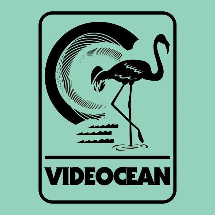 Videocean Tour Dates