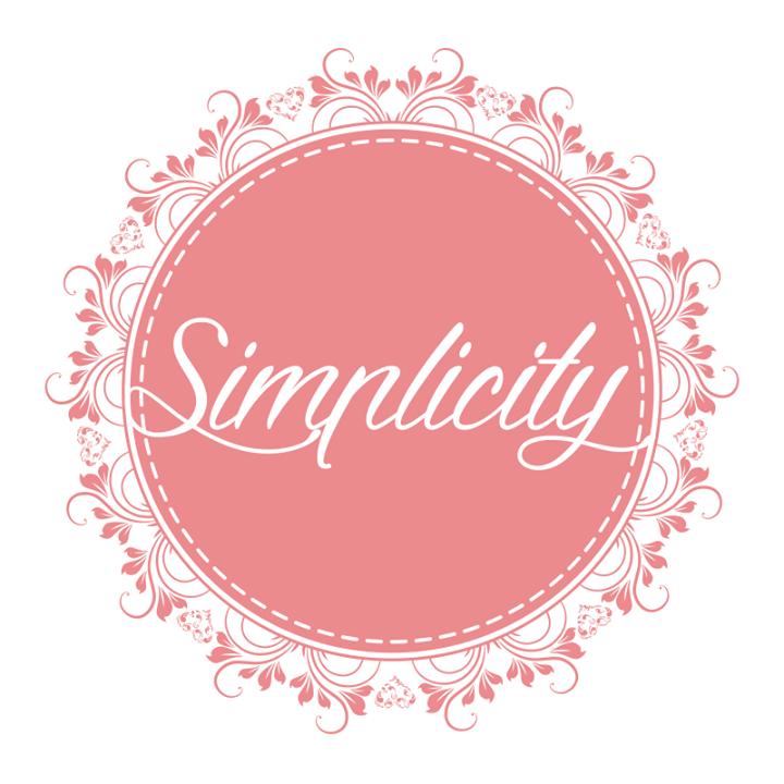 Simplicity @ El Cid - Los Angeles, CA