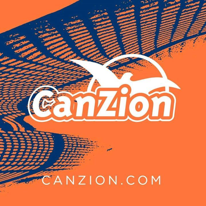 GRUPO CANZION Tour Dates