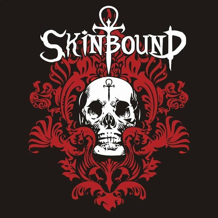 Skinbound Tour Dates