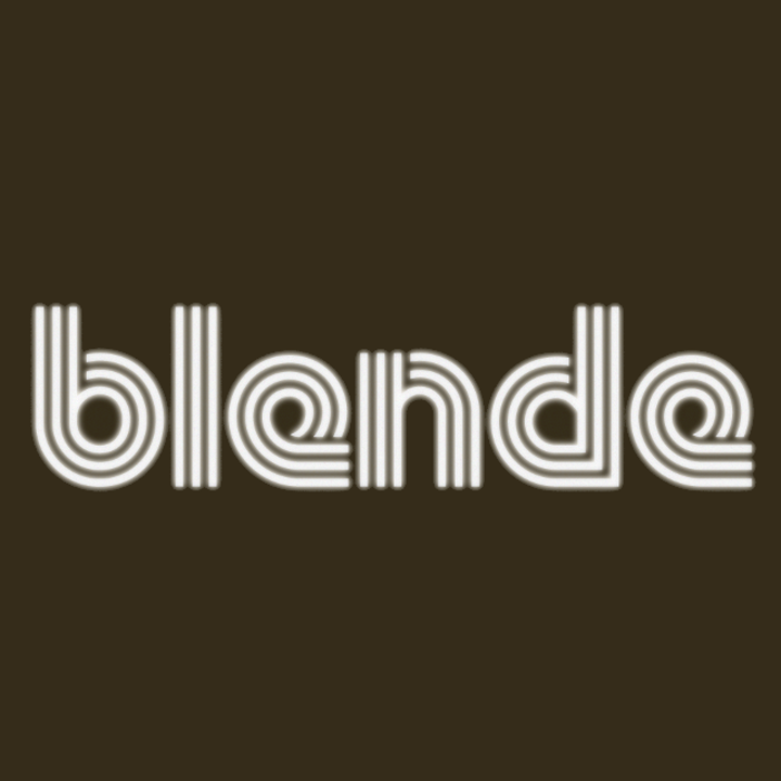 Blende Tour Dates