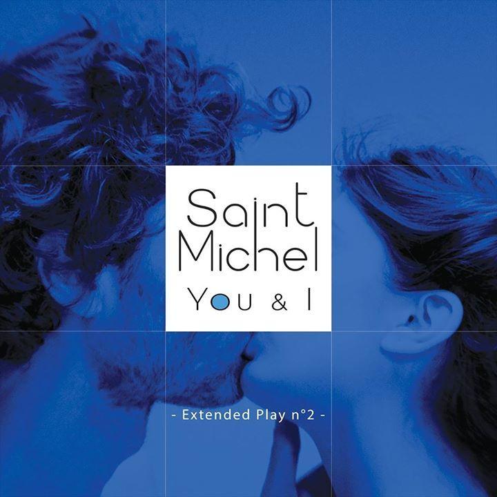Saint Michel Tour Dates