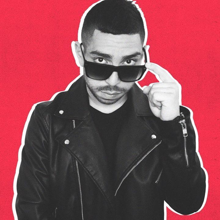 DJ ZEA @ Blackbird - Miami, FL