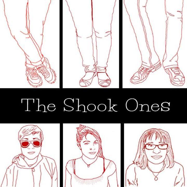 The Shook Ones Tour Dates