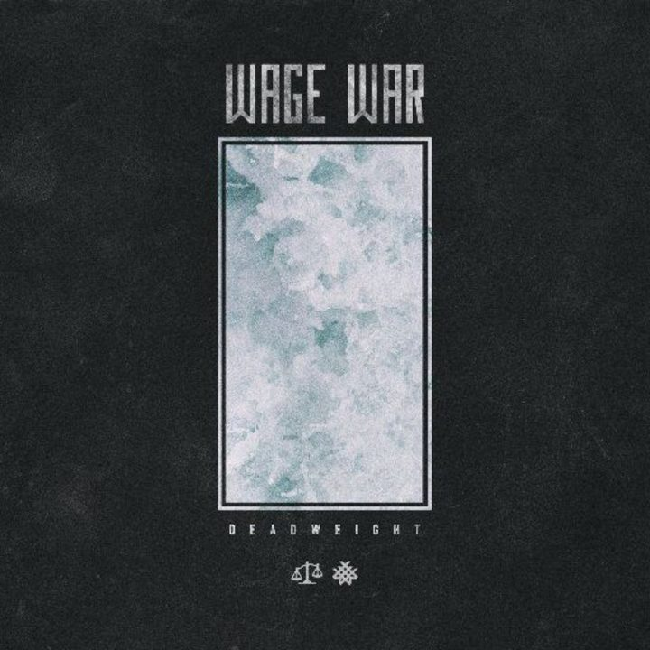 Wage War @ Waterfront - Norwich, United Kingdom