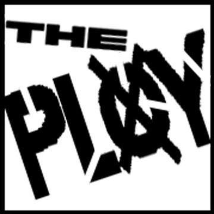 The Ploy Tour Dates