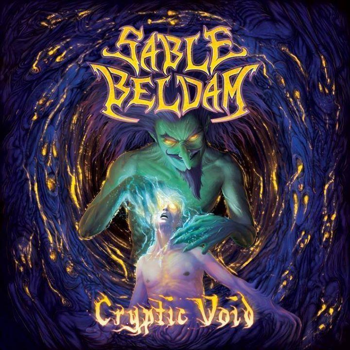 Sable Beldam Tour Dates