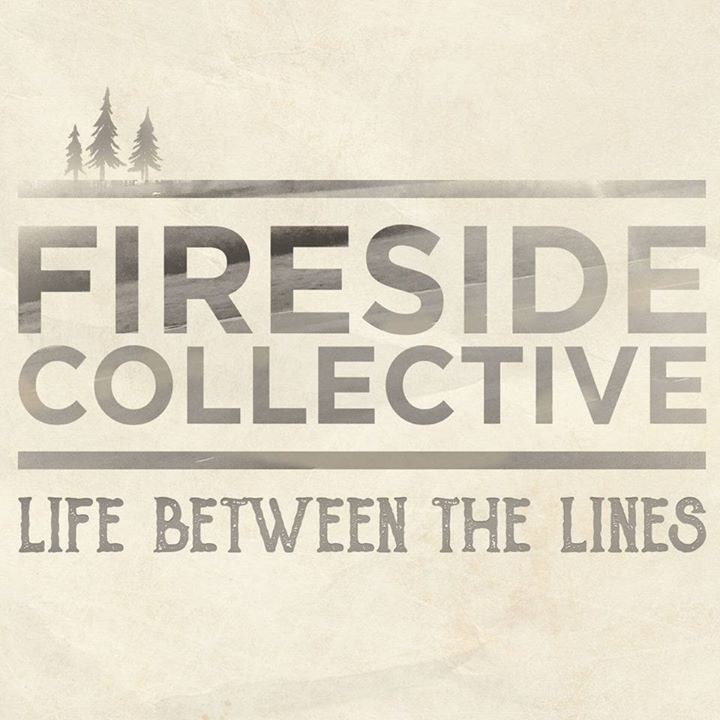 Fireside Collective @ World Cafe Live Philadelphia - Philadelphia, PA