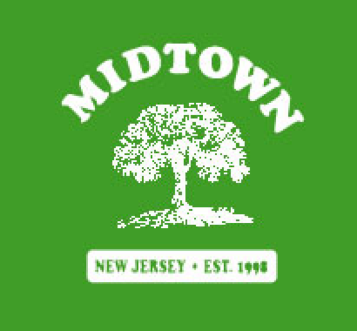 Midtown @ Middletown Sports Complex - Middletown, NJ