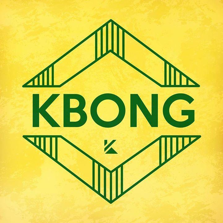 KBong Tour Dates