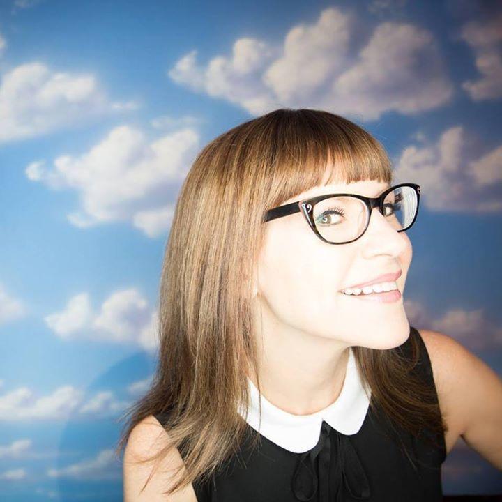 Lisa Loeb @ Centerpointe Theatre - Ottawa, Canada