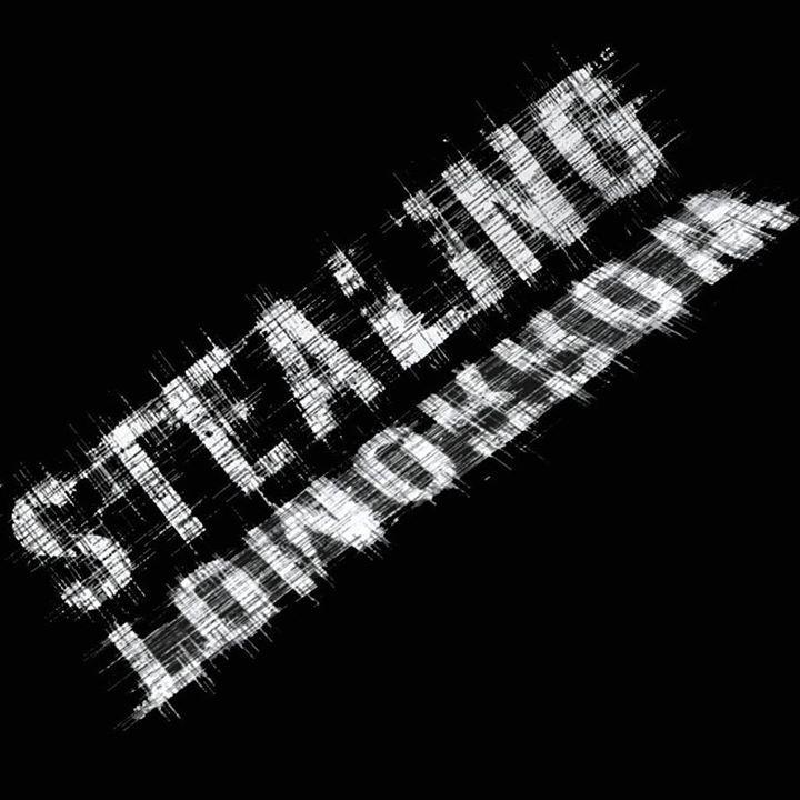 Stealing Tomorrow Tour Dates
