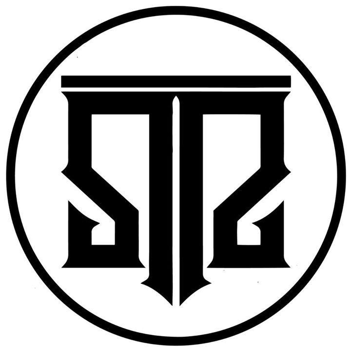 Struck Down By Sound Tour Dates