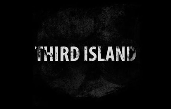 Third Island Tour Dates