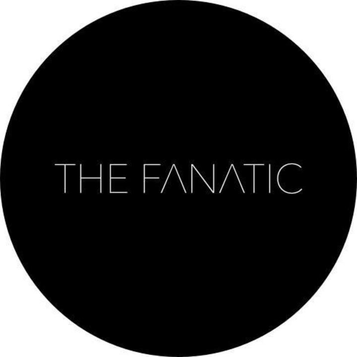 The Fanatic Tour Dates