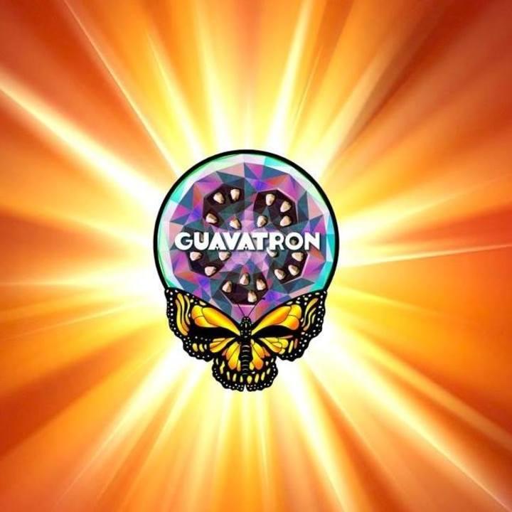 Guavatron Tour Dates