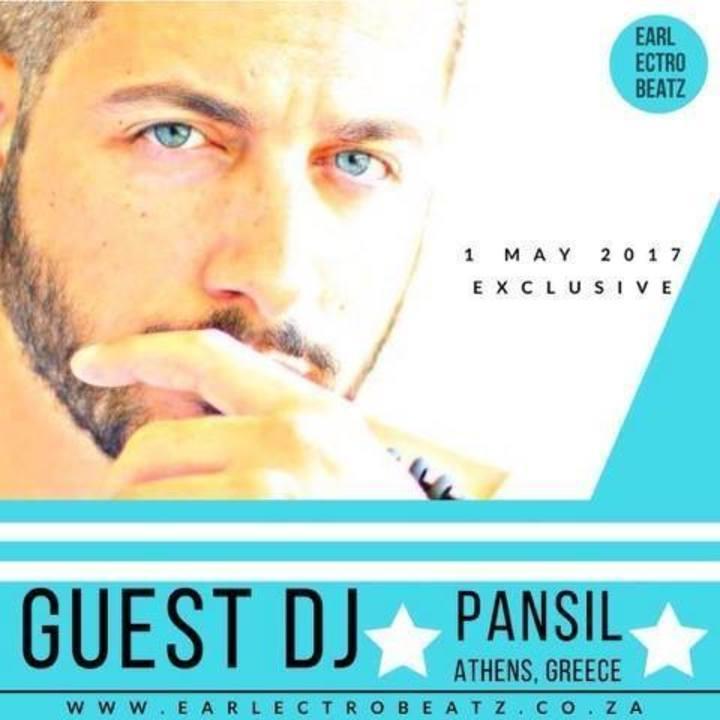 Pansil Tour Dates