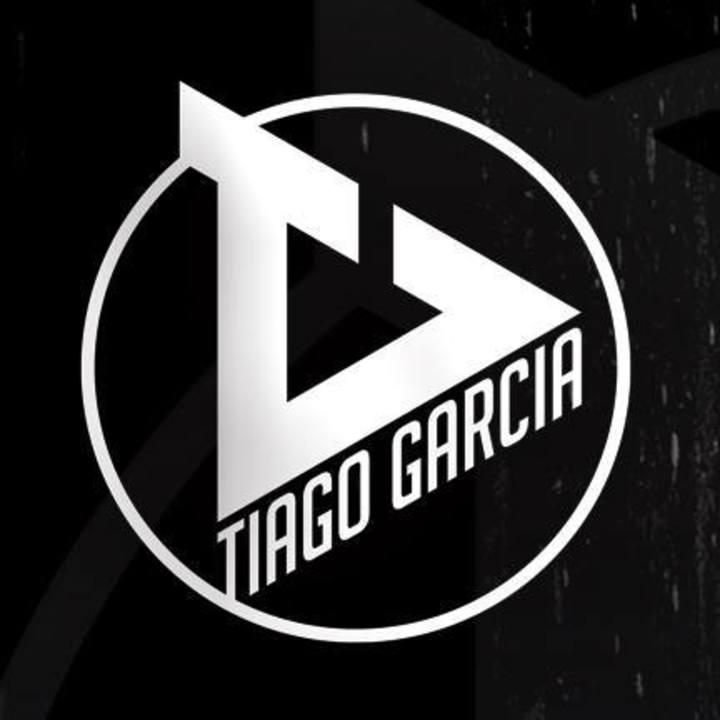 Tiago Garcia Tour Dates