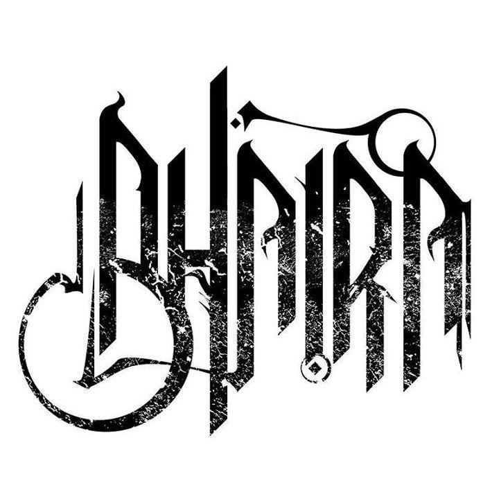 Bhaira Tour Dates
