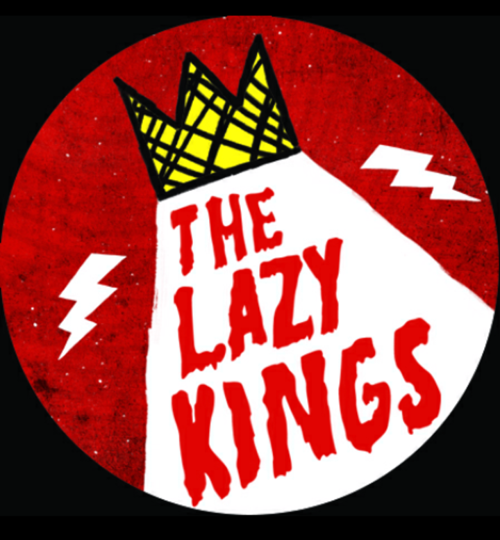 The Lazy Kings Tour Dates