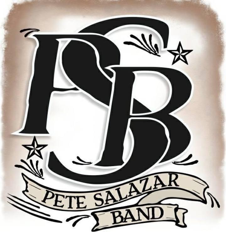 Salazar Tour Dates