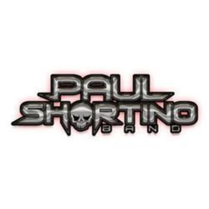 Paul Shortino Band Tour Dates