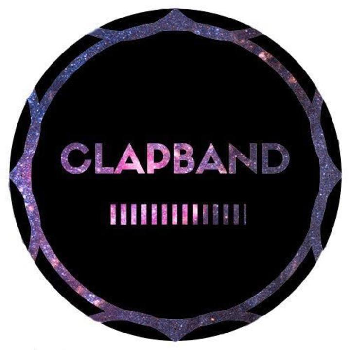 Clapband Tour Dates