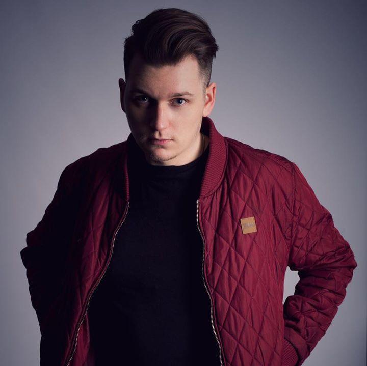 DJ Julez Flavour Tour Dates