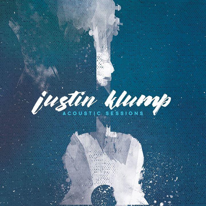 Justin Klump Tour Dates