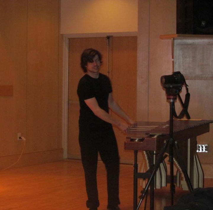 Nathan Hackworth Music @ Hempirical Catastrophe - TBD - Bangor, ME