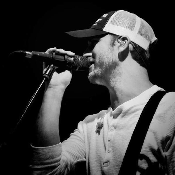 Chris Boise Tour Dates