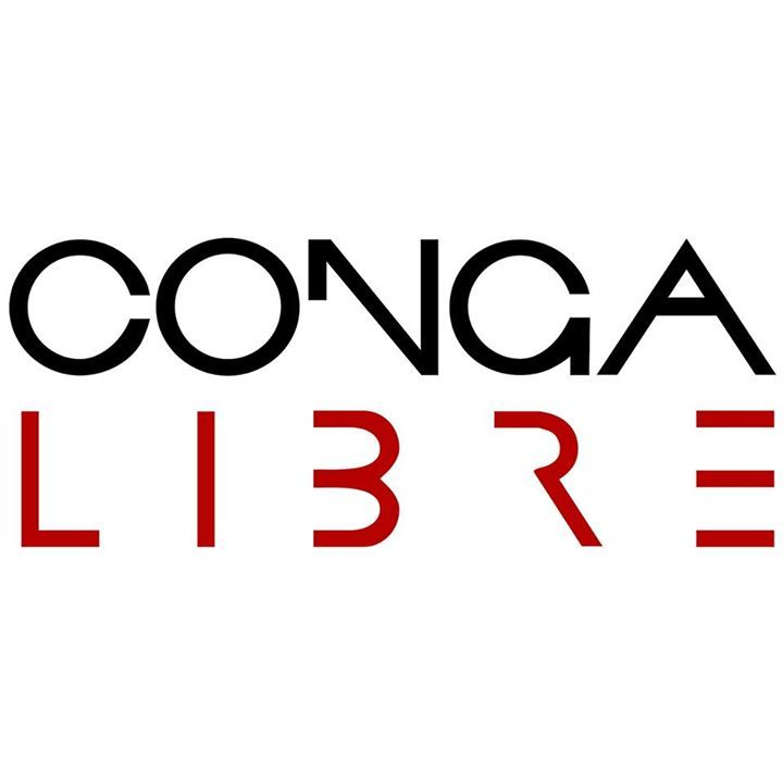 Orquesta Conga Libre Tour Dates