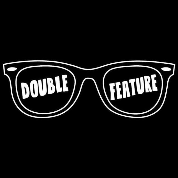 Double Feature Tour Dates
