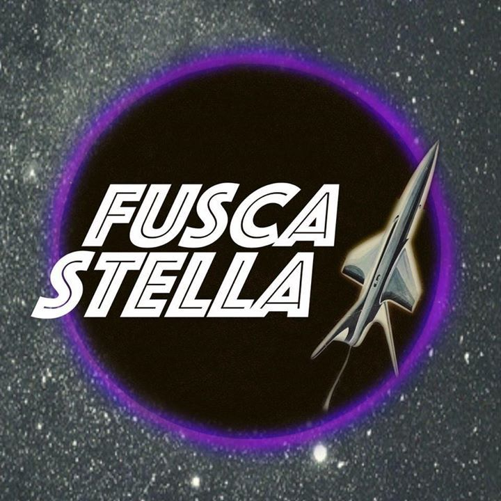 Fusca Stella Tour Dates